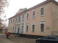 Марківська лікарня.1.JPG