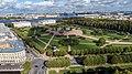 Марсово поле в Санкт-Петербурге.jpg
