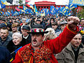 Марш УПА, Київ, 2009-10-14 (7).jpg
