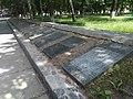 Меморіал Слави, Богодухів 08.jpg