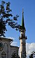 Мечеть Нурулла 01.jpg