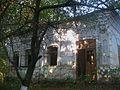 Миколаїв 68-250-0116.jpg