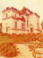 Михайлівська церква у Заборознівцях у 1988 році.png