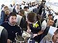 Момент съёмок в самолёте рейс Рига-Мюнхен.jpg
