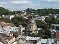 Монастир Домініканців, Львiв.jpg