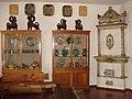 Музей декоративно-ужиткового мистецтва (будинок поміщика) 4.jpg