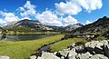 Муратово езеро и връх Тодорка.jpg