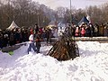 Мікрорайон Гречани, Хмельницький, Хмельницька область, Ukraine - panoramio (14).jpg