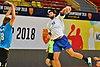 М20 EHF Championship EST-ITA 29.07.2018-6613 (43709735821).jpg