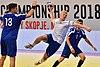 М20 EHF Championship FIN-GRE 26.07.2018-3658 (43651182531).jpg