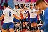 М20 EHF Championship UKR-ITA 21.07.2018-0080 (28663806167).jpg