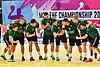 М20 EHF Championship UKR-LTU 29.07.2018-6737 (43712938841).jpg