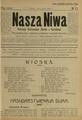 Наша Ніва-1907-13.pdf