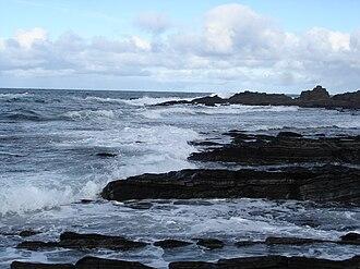 Murman Coast - Murman Coast