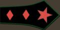Нквд1922-в200.png