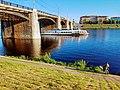 Нововолжский мост (10).jpg