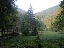 Озеро Гірське Око.JPG