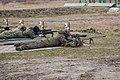 Олександр Турчинов вручив гвинтівки нацгвардійцям 0912 (26221722416).jpg