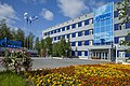 Офис «Газпромнефть-Муравленко».jpg