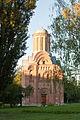 П'ятницька церква - Чернігів 4.jpg