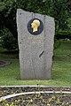Паметник на Цар Борис III.jpg