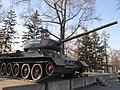 Памятник-танк Иркутский комсомолец.jpg