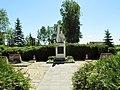 Памятник советским войнам - panoramio.jpg