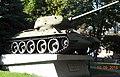 Пам'ятний знак бойовому танку Т-34.jpg