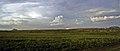 Панорама на Краснодон - panoramio.jpg
