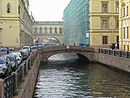 Первый Зимний мост04.jpg