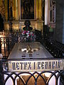 Петропавловский собор 023.jpg