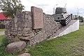 Подберезье Т-34.jpg