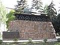 Полковник гвардії - Гринкевич - 1.JPG