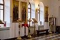 """Православный храм иконы Божией Матери """"Всех скорбящих Радость"""" (внутри).jpg"""
