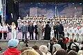 Празднование 425-летия Архангельска.jpg
