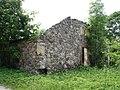 Развалины - panoramio (7).jpg