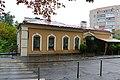 Рівне, вул. Соборна 18, Будинок де розміщувався штаб 36-го полку Першої Кінної армії.jpg