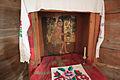 Святодухівська церква 130819 6451.jpg