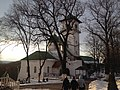 Свято-Михайловский монастырь, внутренняя территория.jpg