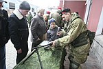 Сирийский перелом во Владивостоке 05.jpg