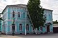Скопин, хореографическая школа.jpg