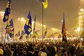 Смолоскипний марш, Київ, 1.01.2015 (8).jpg