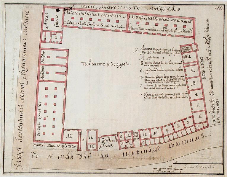 File:Соляной рыбный двор. Сер. XVIII века.jpg