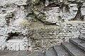 Стены-руины-7.jpg