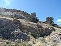 Судак - panoramio (11).jpg