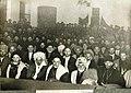 Съезд чеченского народа в 1923 году.jpg