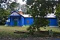 Троїцька дерев'яна церква 1768 р в с. Левченки 59-241-0102.jpg