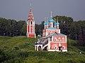 Тутаев, Казанская церковь.jpg
