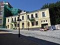 Украина, Киев - Андреевский спуск, 18.JPG