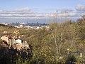 Украина, Киев - Виды с Пейзажной аллеи 17.jpg